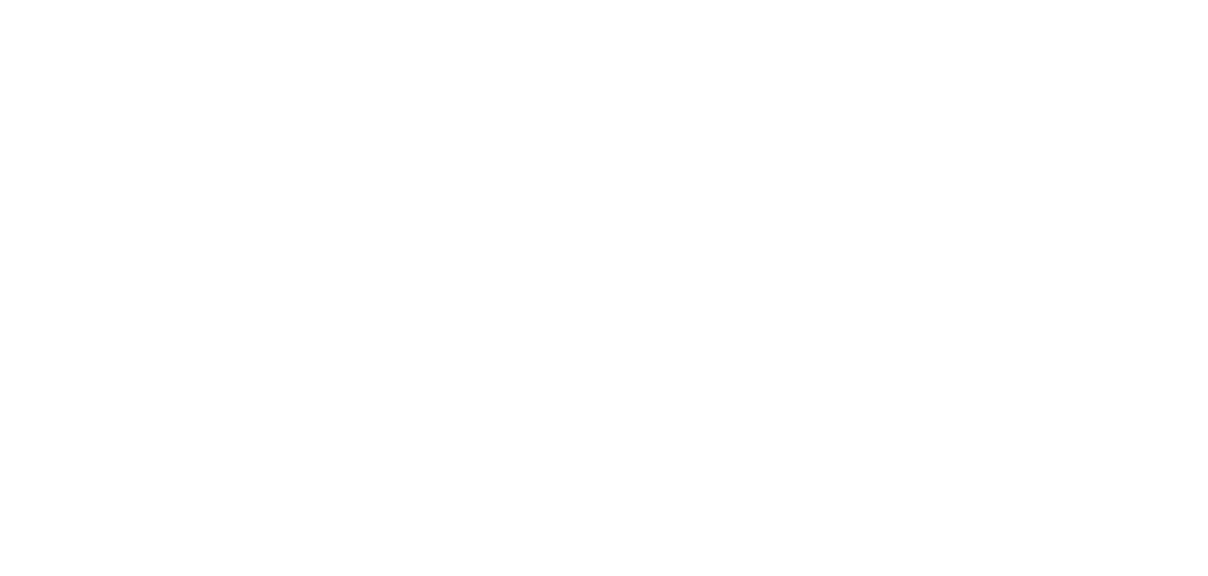 École de mécanique de machines fixes